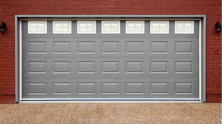 Garage Door Repair at 55427, Minnesota