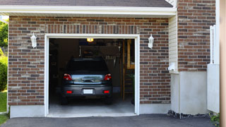 Garage Door Installation at 55427, Minnesota
